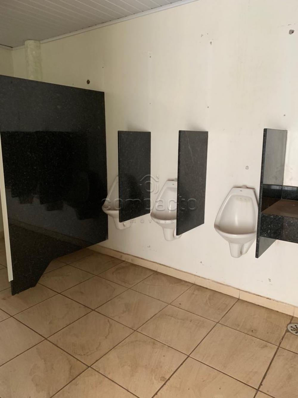 Alugar Comercial / Casa em São José do Rio Preto apenas R$ 7.000,00 - Foto 10