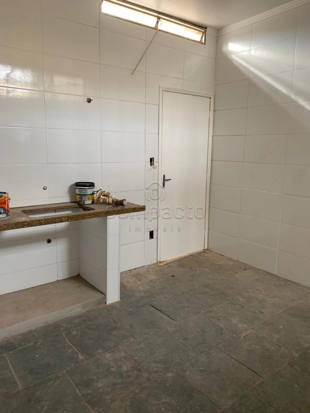 Alugar Comercial / Casa em São José do Rio Preto apenas R$ 7.000,00 - Foto 13
