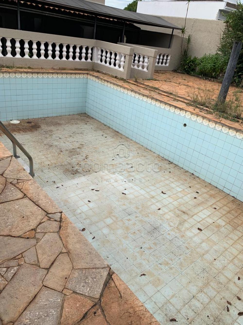 Alugar Comercial / Casa em São José do Rio Preto apenas R$ 7.000,00 - Foto 15