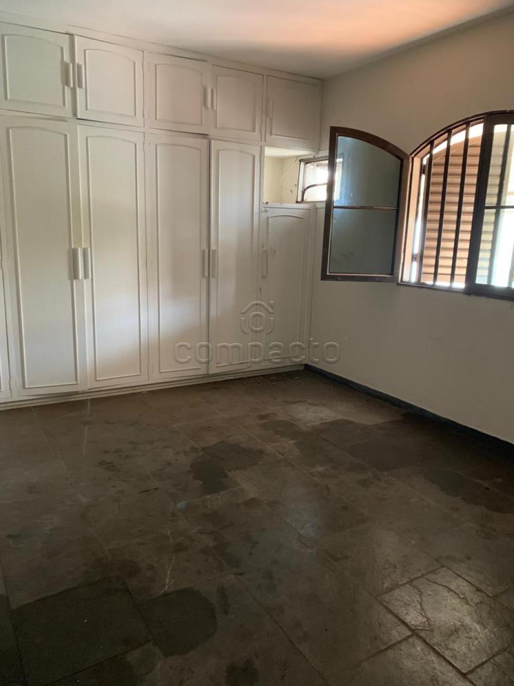 Alugar Comercial / Casa em São José do Rio Preto apenas R$ 7.000,00 - Foto 18