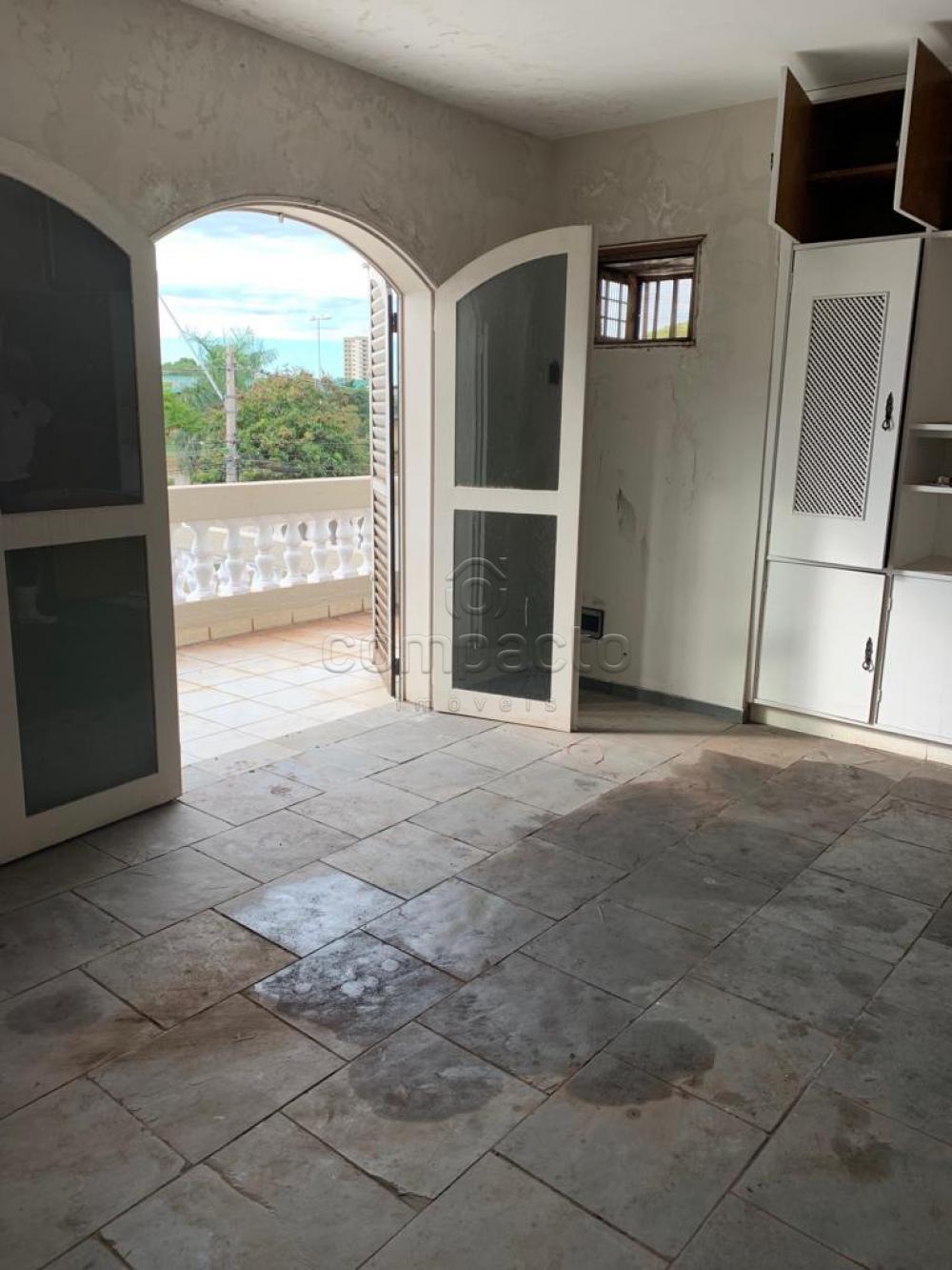 Alugar Comercial / Casa em São José do Rio Preto apenas R$ 7.000,00 - Foto 20