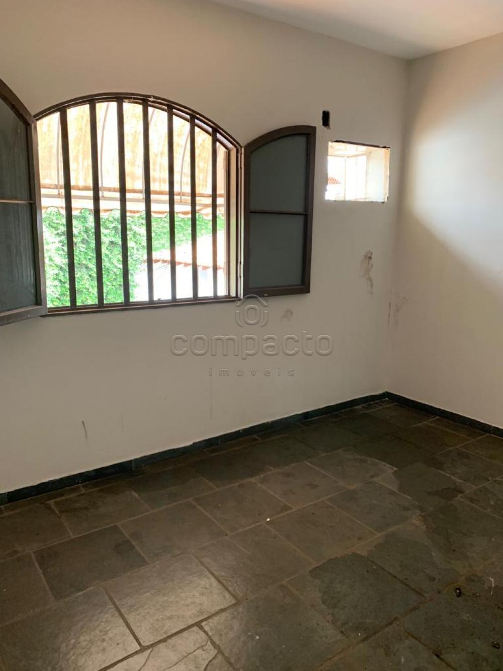 Alugar Comercial / Casa em São José do Rio Preto apenas R$ 7.000,00 - Foto 22