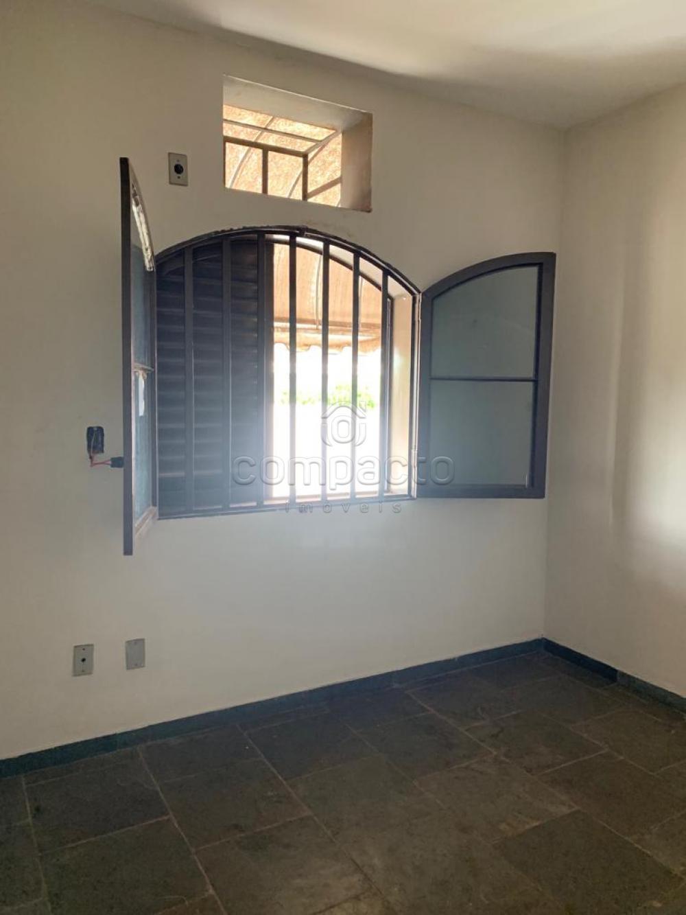 Alugar Comercial / Casa em São José do Rio Preto apenas R$ 7.000,00 - Foto 24
