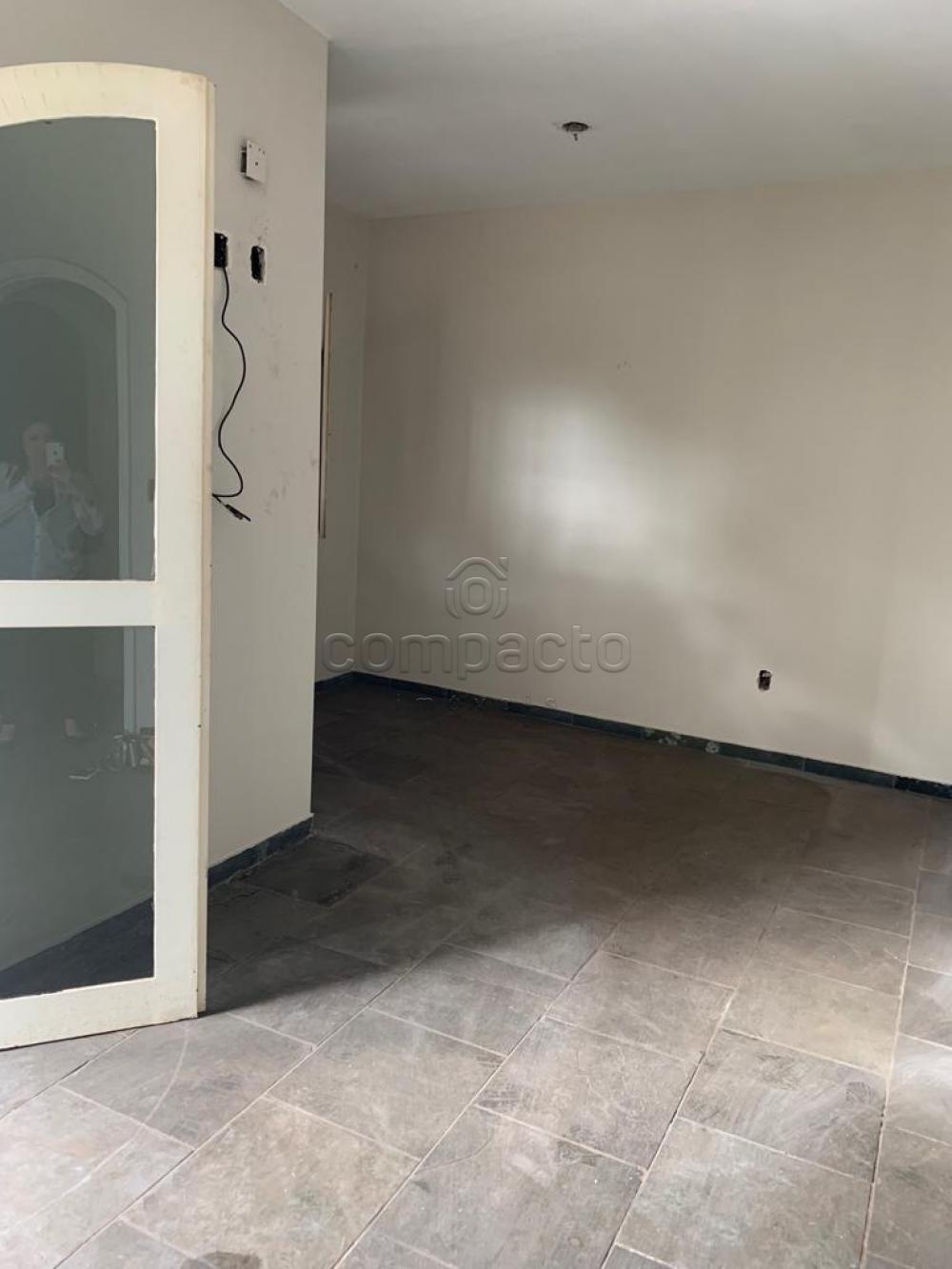 Alugar Comercial / Casa em São José do Rio Preto apenas R$ 7.000,00 - Foto 25