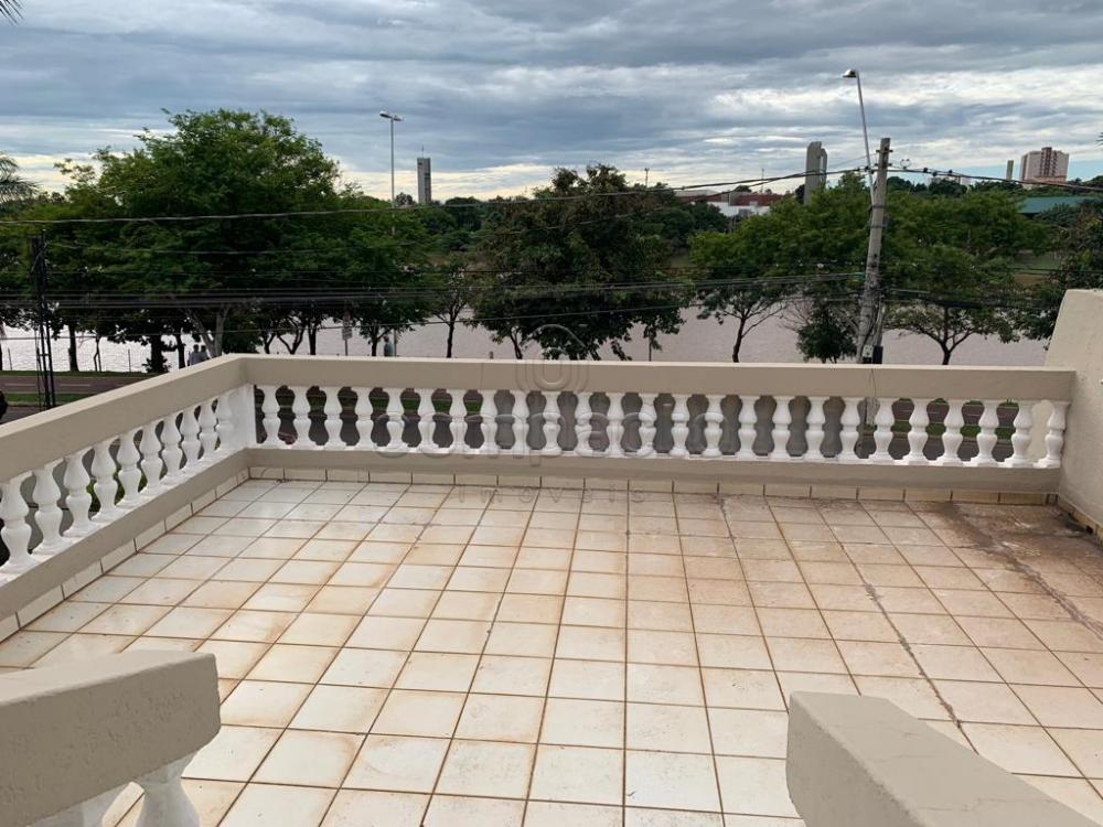 Alugar Comercial / Casa em São José do Rio Preto apenas R$ 7.000,00 - Foto 26
