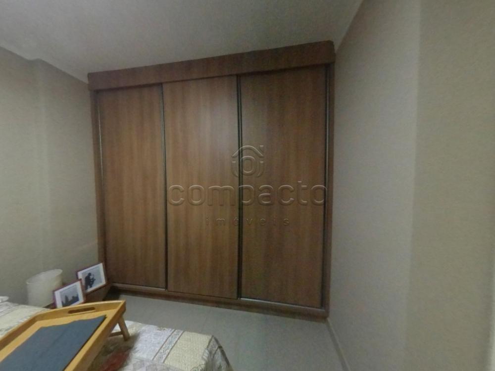 Alugar Apartamento / Padrão em São José do Rio Preto apenas R$ 1.100,00 - Foto 7