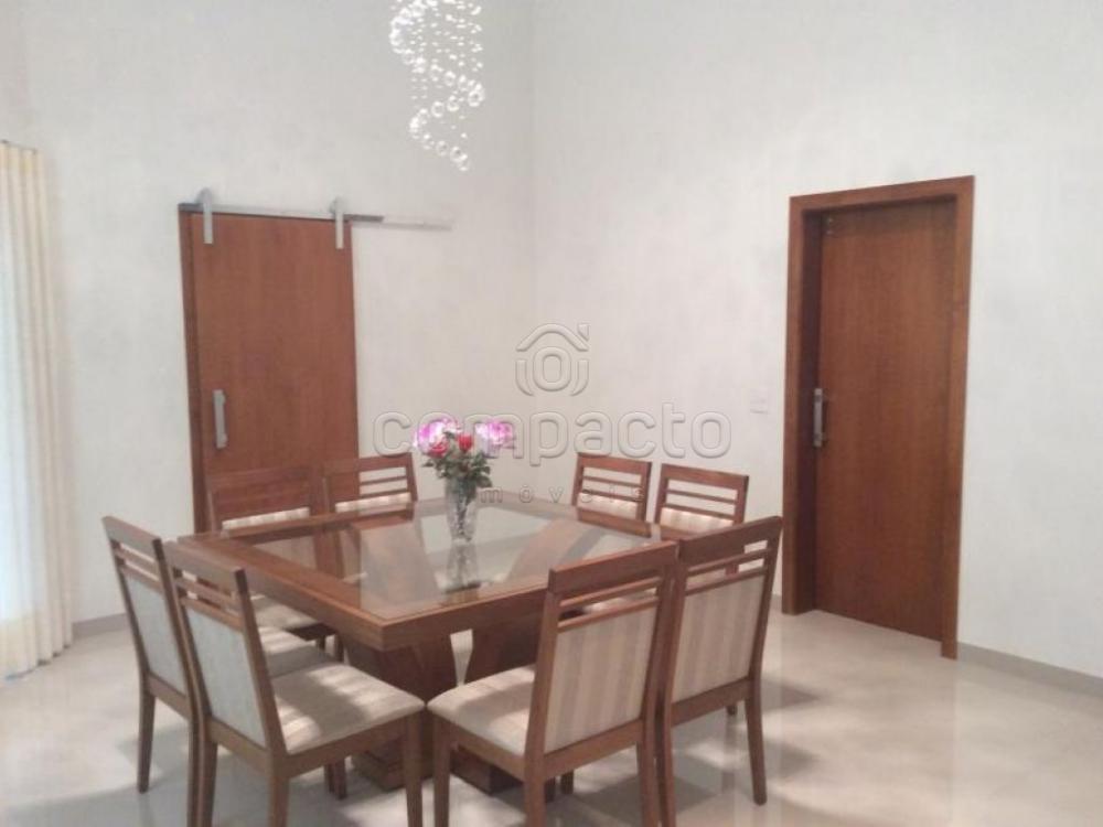 Mirassol Casa Venda R$720.000,00 Condominio R$350,00 3 Dormitorios 3 Suites Area do terreno 236.00m2 Area construida 236.00m2