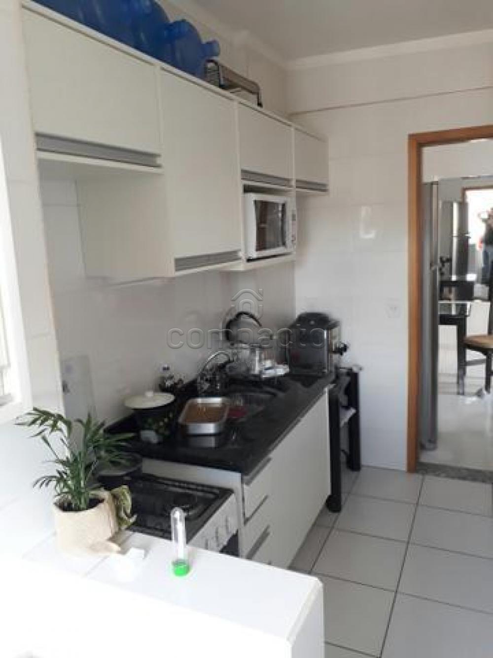 Comprar Apartamento / Padrão em São José do Rio Preto apenas R$ 185.000,00 - Foto 6
