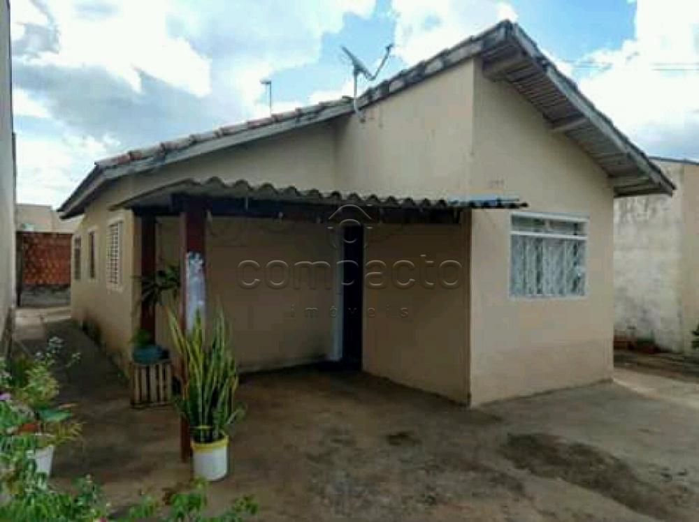 Comprar Casa / Padrão em São José do Rio Preto apenas R$ 150.000,00 - Foto 2
