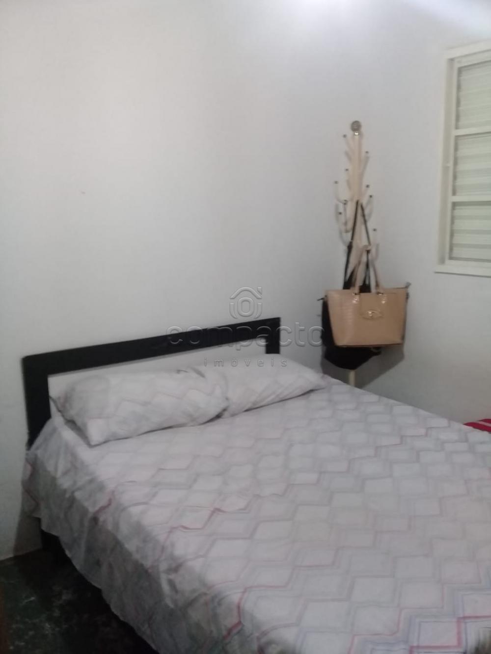 Comprar Casa / Padrão em São José do Rio Preto apenas R$ 150.000,00 - Foto 4