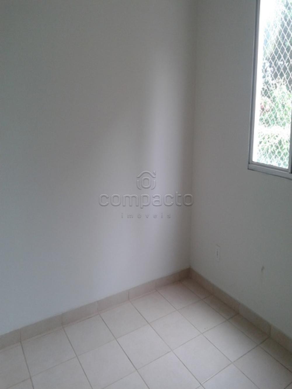 Alugar Apartamento / Padrão em São Carlos apenas R$ 1.060,00 - Foto 6