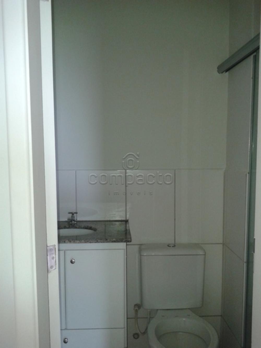 Alugar Apartamento / Padrão em São Carlos apenas R$ 1.060,00 - Foto 7