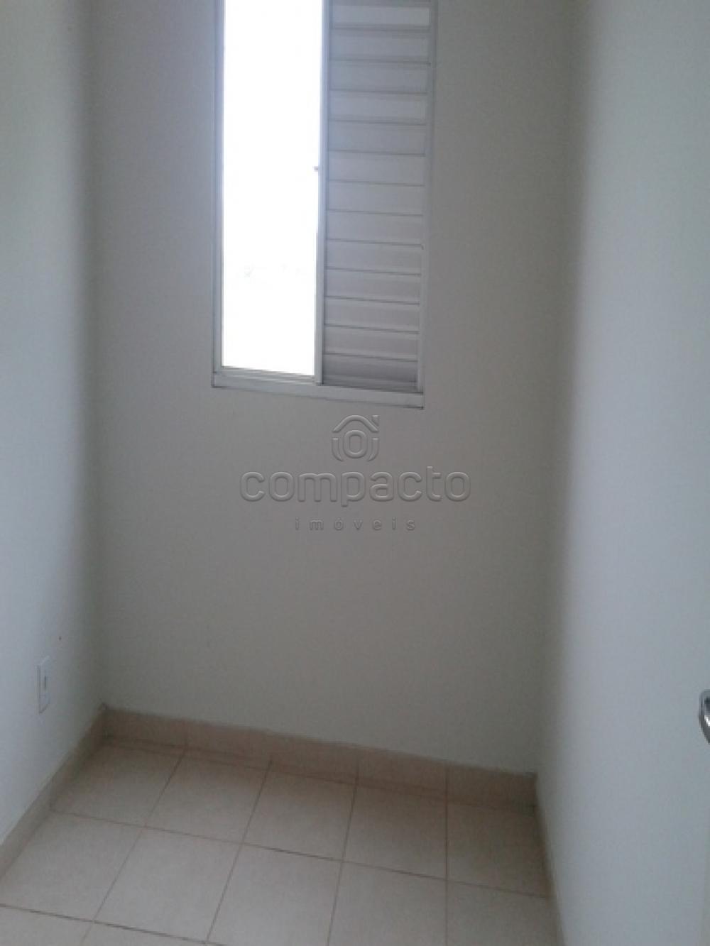 Alugar Apartamento / Padrão em São Carlos apenas R$ 1.060,00 - Foto 8
