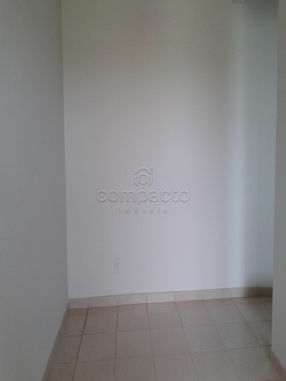 Alugar Apartamento / Padrão em São Carlos apenas R$ 1.060,00 - Foto 9