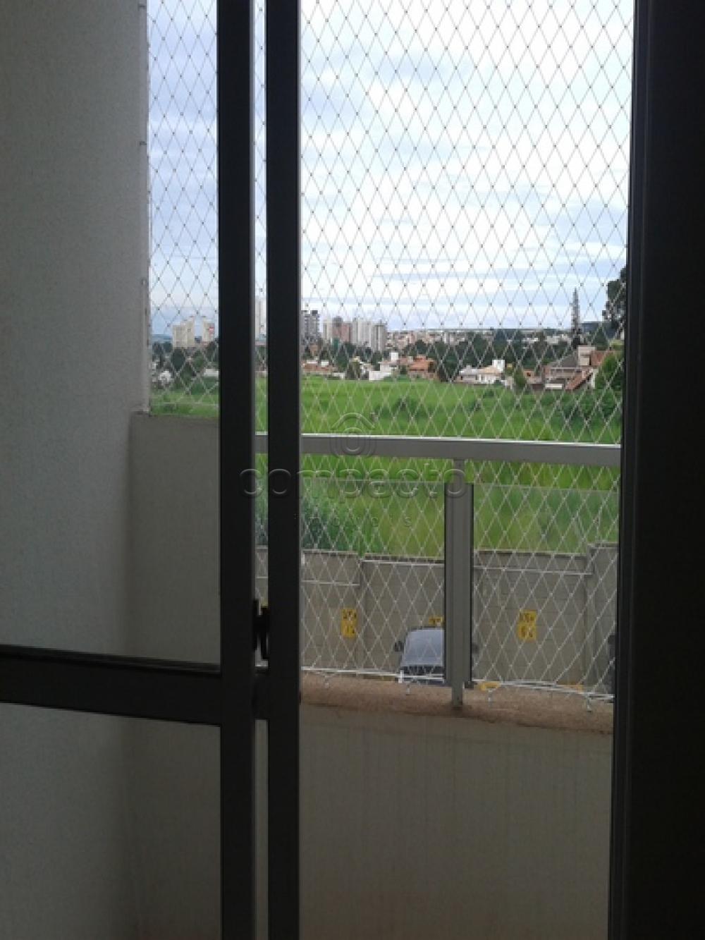 Alugar Apartamento / Padrão em São Carlos apenas R$ 1.060,00 - Foto 11
