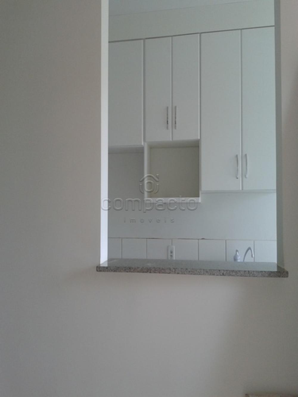 Alugar Apartamento / Padrão em São Carlos apenas R$ 1.060,00 - Foto 10