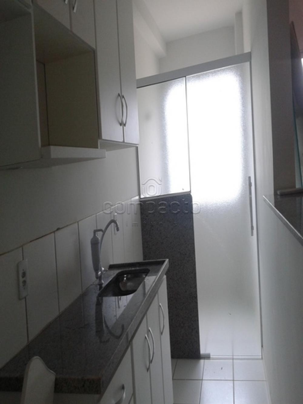 Alugar Apartamento / Padrão em São Carlos apenas R$ 1.060,00 - Foto 13