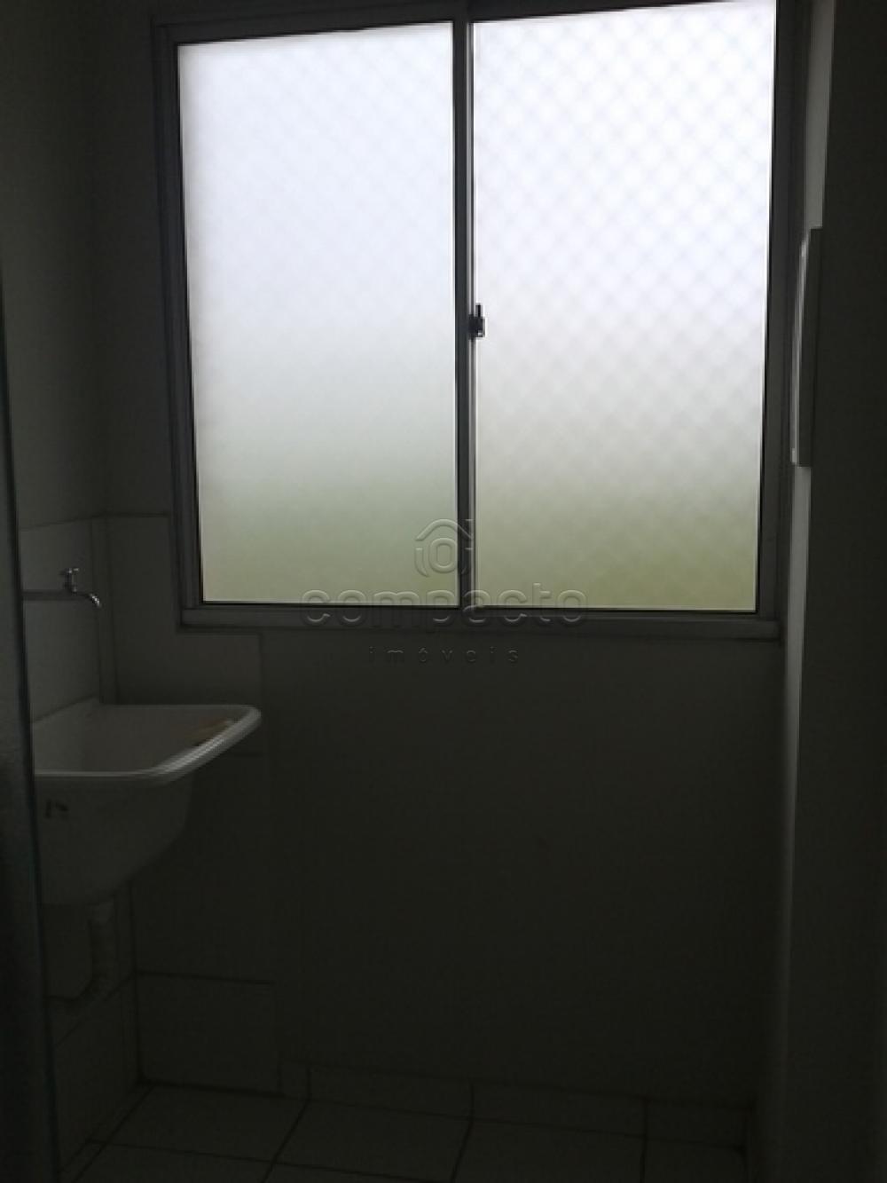 Alugar Apartamento / Padrão em São Carlos apenas R$ 1.060,00 - Foto 14