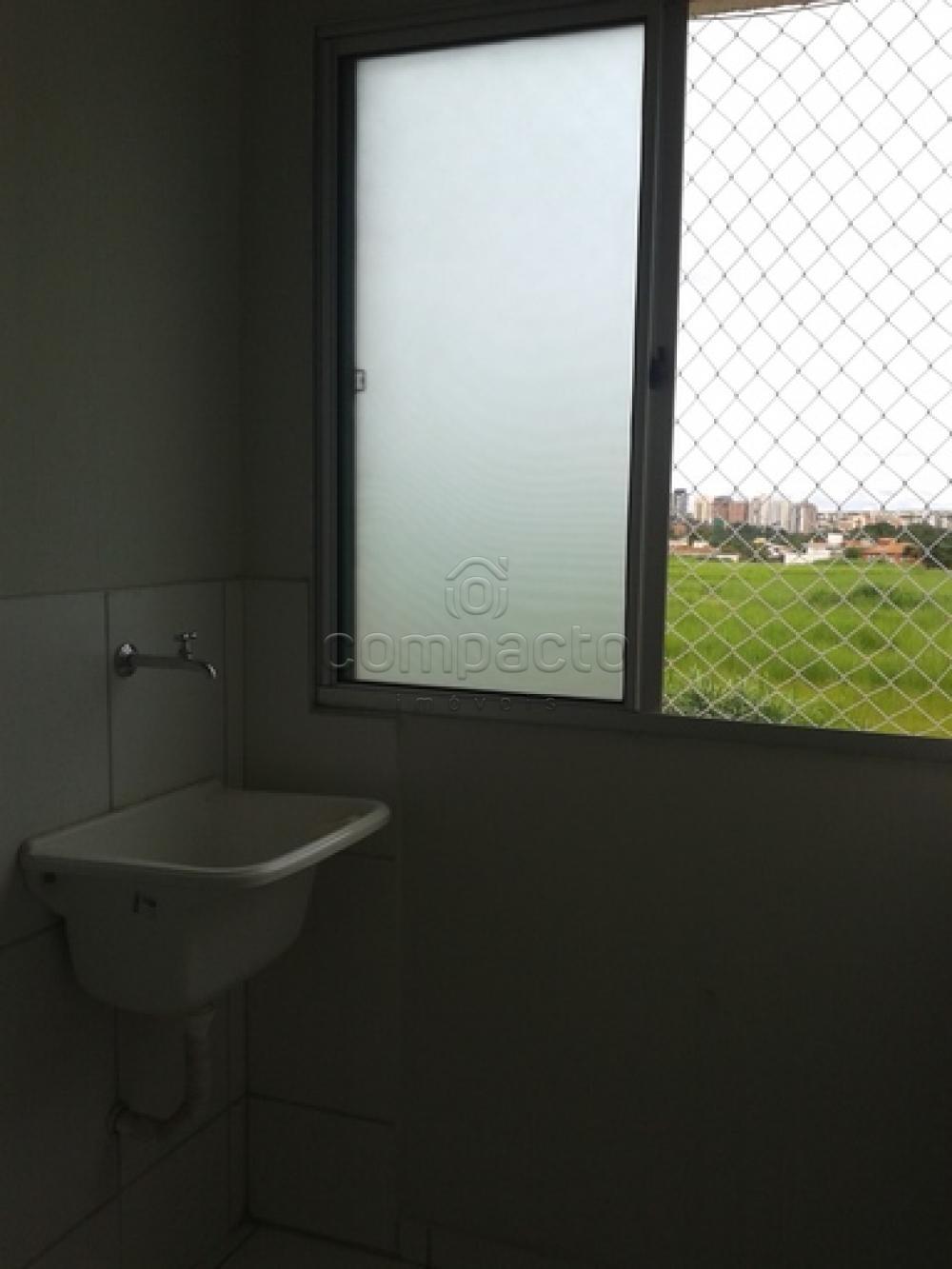 Alugar Apartamento / Padrão em São Carlos apenas R$ 1.060,00 - Foto 15