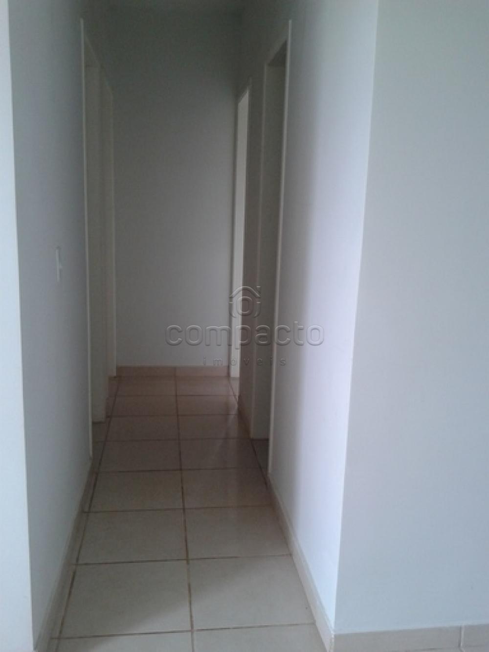 Alugar Apartamento / Padrão em São Carlos apenas R$ 1.060,00 - Foto 17