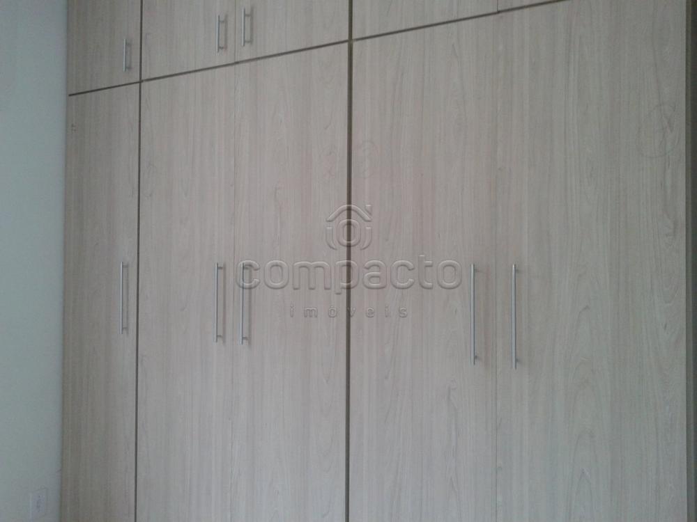 Alugar Apartamento / Padrão em São Carlos apenas R$ 1.060,00 - Foto 18