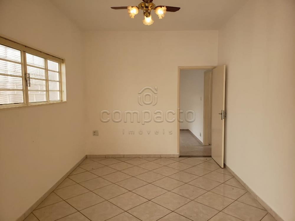 Alugar Casa / Padrão em São José do Rio Preto apenas R$ 2.000,00 - Foto 2