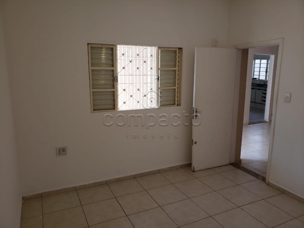 Alugar Casa / Padrão em São José do Rio Preto apenas R$ 2.000,00 - Foto 9