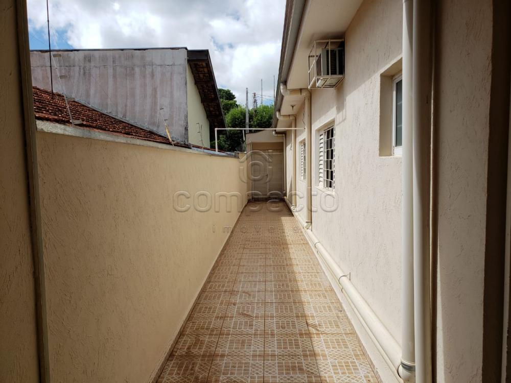 Alugar Casa / Padrão em São José do Rio Preto apenas R$ 2.000,00 - Foto 22