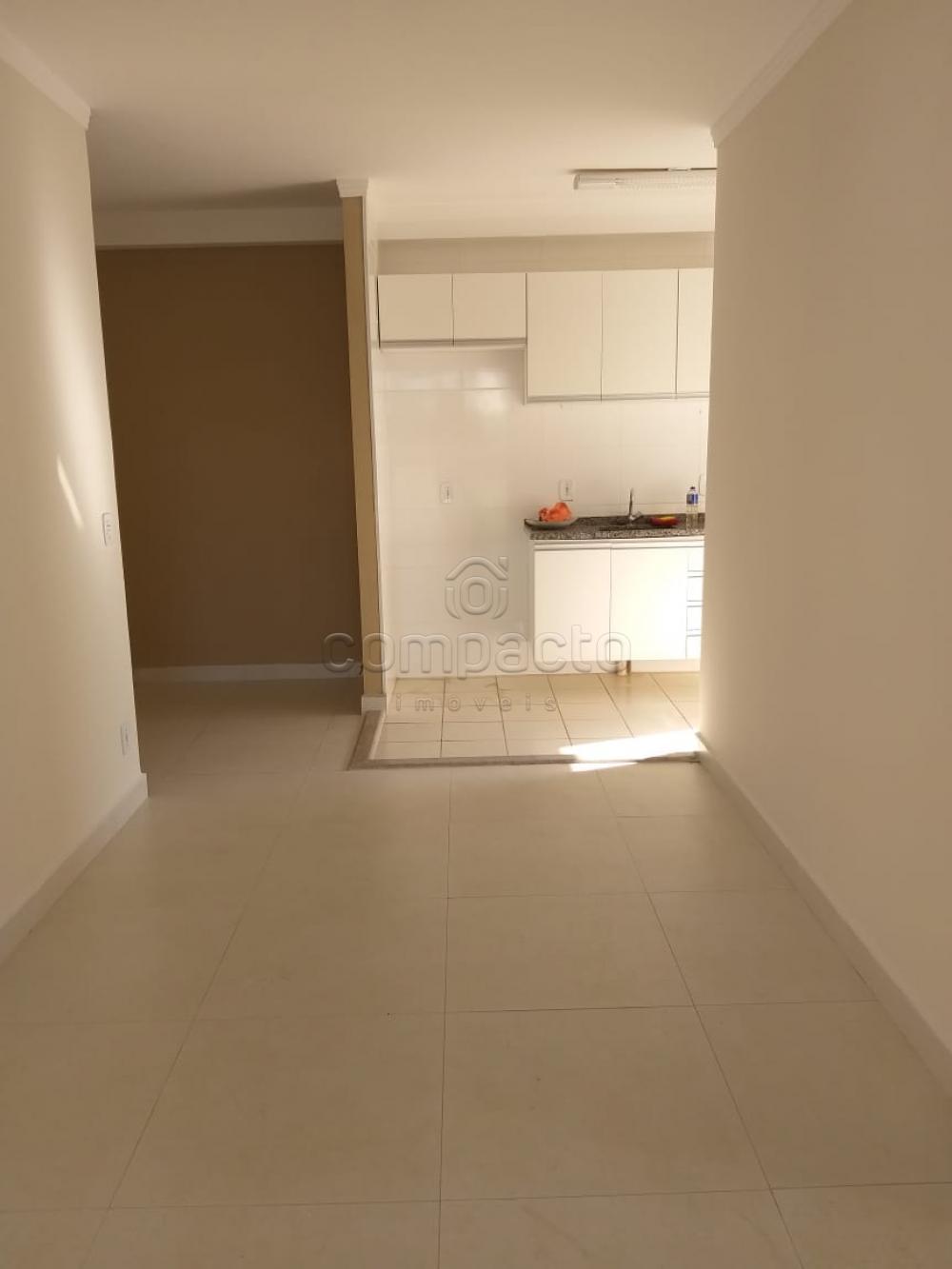 Comprar Apartamento / Padrão em São José do Rio Preto apenas R$ 250.000,00 - Foto 5
