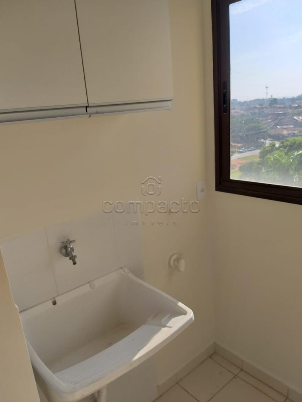 Comprar Apartamento / Padrão em São José do Rio Preto apenas R$ 250.000,00 - Foto 8