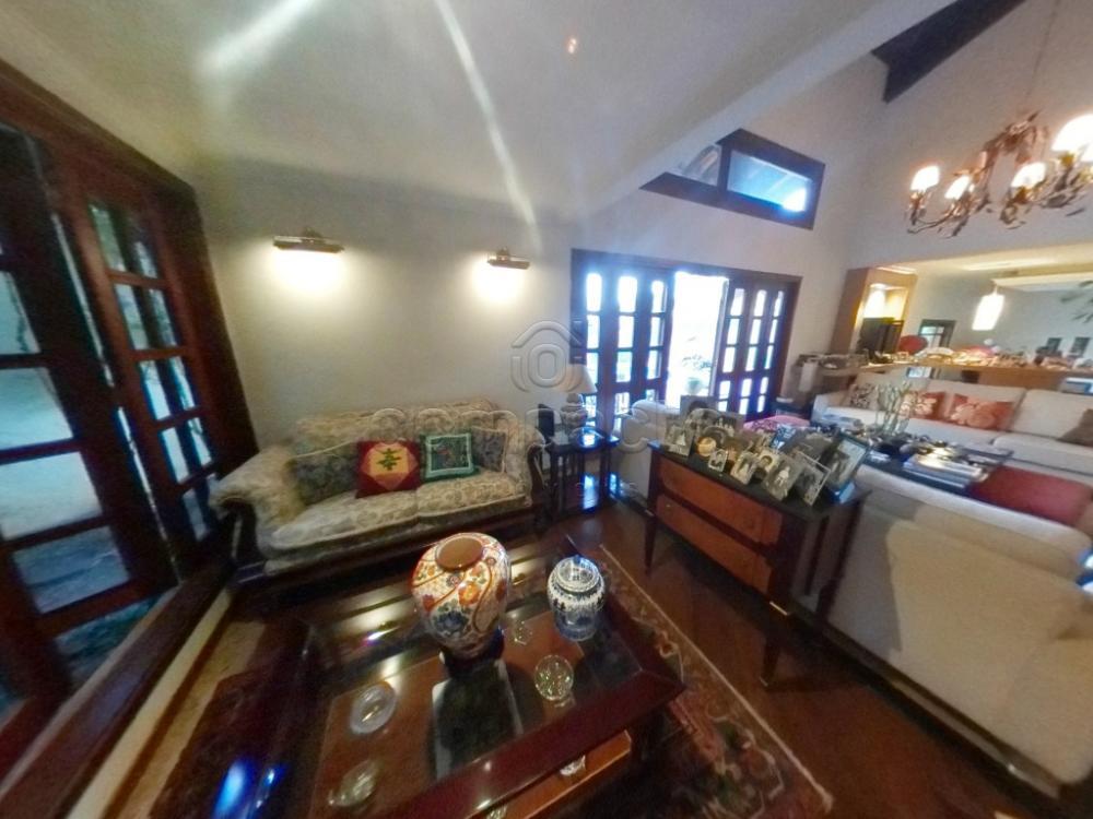 Alugar Casa / Condomínio em São José do Rio Preto apenas R$ 8.500,00 - Foto 3
