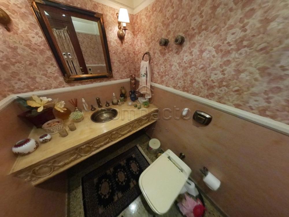 Alugar Casa / Condomínio em São José do Rio Preto apenas R$ 8.500,00 - Foto 6
