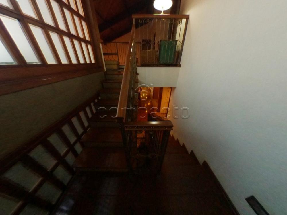 Alugar Casa / Condomínio em São José do Rio Preto apenas R$ 8.500,00 - Foto 8