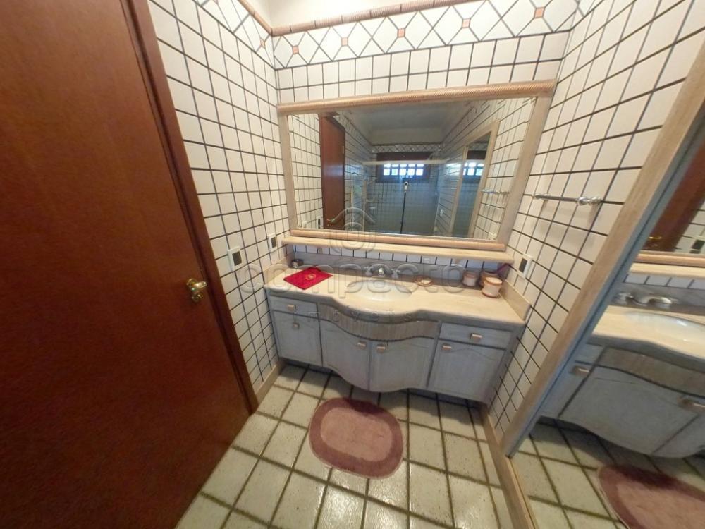 Alugar Casa / Condomínio em São José do Rio Preto apenas R$ 8.500,00 - Foto 12