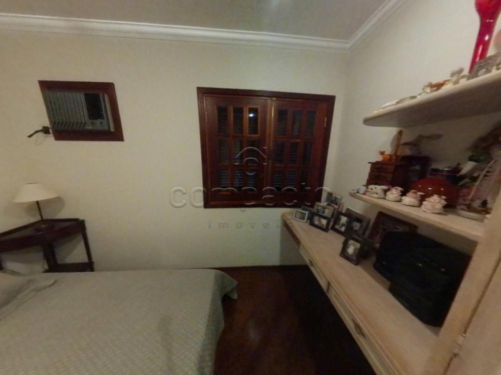 Alugar Casa / Condomínio em São José do Rio Preto apenas R$ 8.500,00 - Foto 10