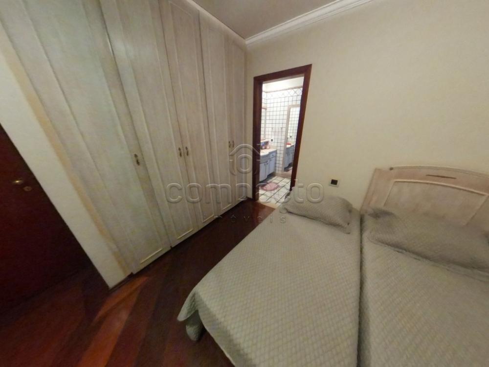 Alugar Casa / Condomínio em São José do Rio Preto apenas R$ 8.500,00 - Foto 11