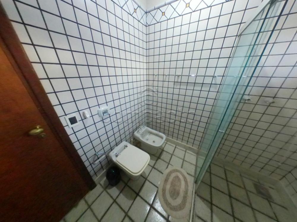 Alugar Casa / Condomínio em São José do Rio Preto apenas R$ 8.500,00 - Foto 14