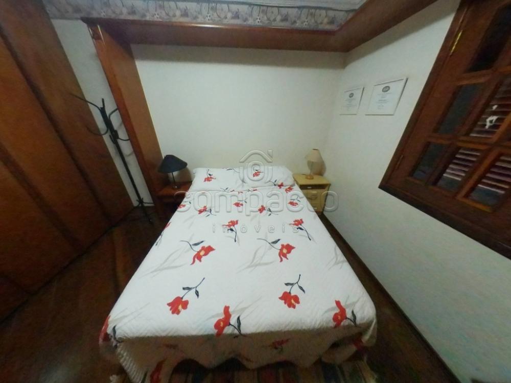 Alugar Casa / Condomínio em São José do Rio Preto apenas R$ 8.500,00 - Foto 16
