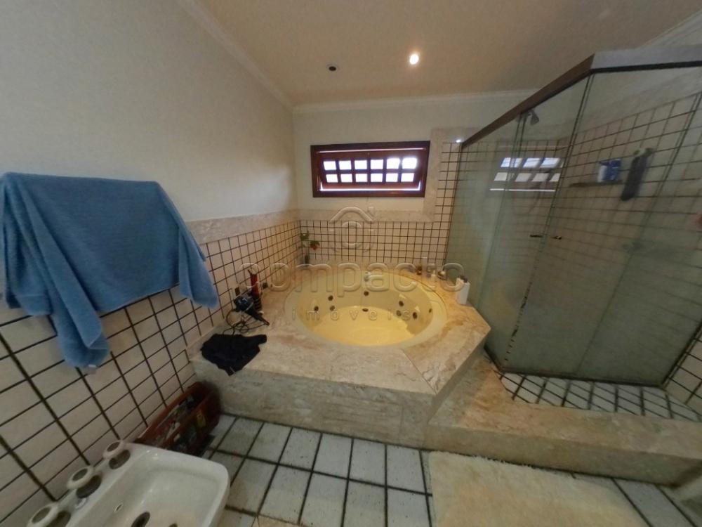 Alugar Casa / Condomínio em São José do Rio Preto apenas R$ 8.500,00 - Foto 18