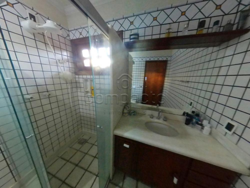 Alugar Casa / Condomínio em São José do Rio Preto apenas R$ 8.500,00 - Foto 20