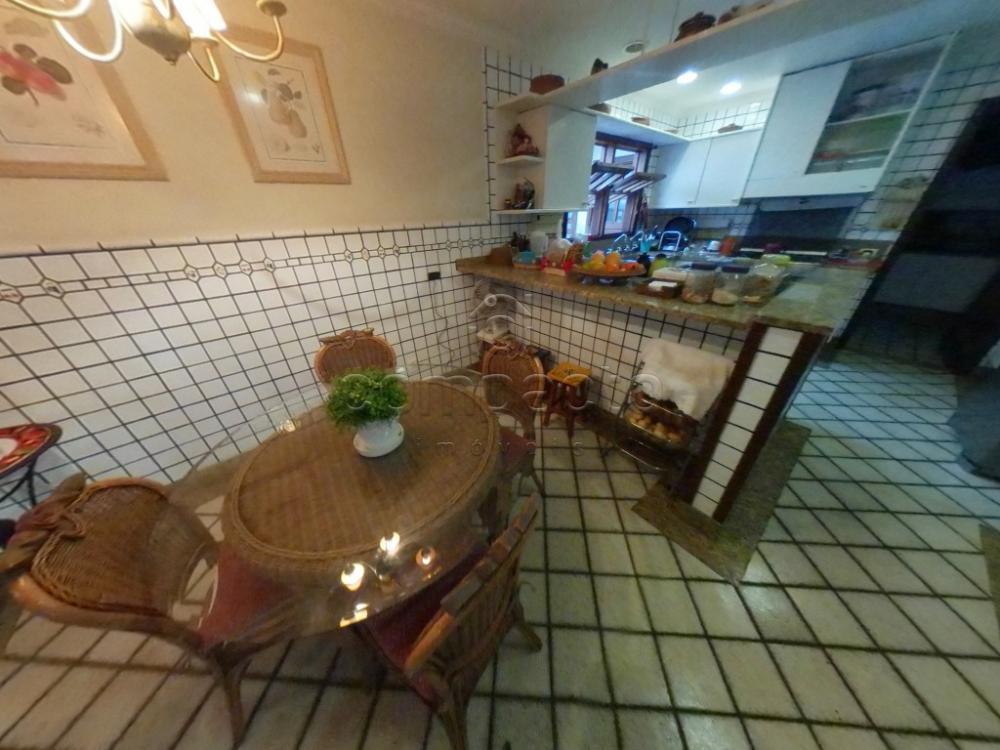Alugar Casa / Condomínio em São José do Rio Preto apenas R$ 8.500,00 - Foto 22