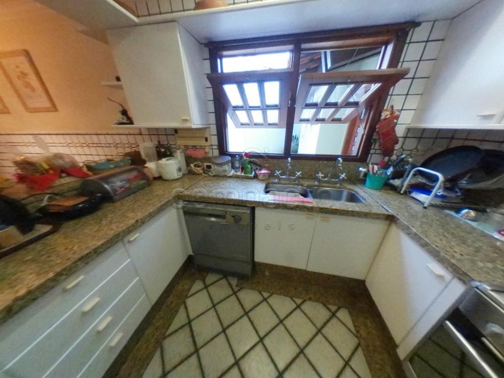 Alugar Casa / Condomínio em São José do Rio Preto apenas R$ 8.500,00 - Foto 23
