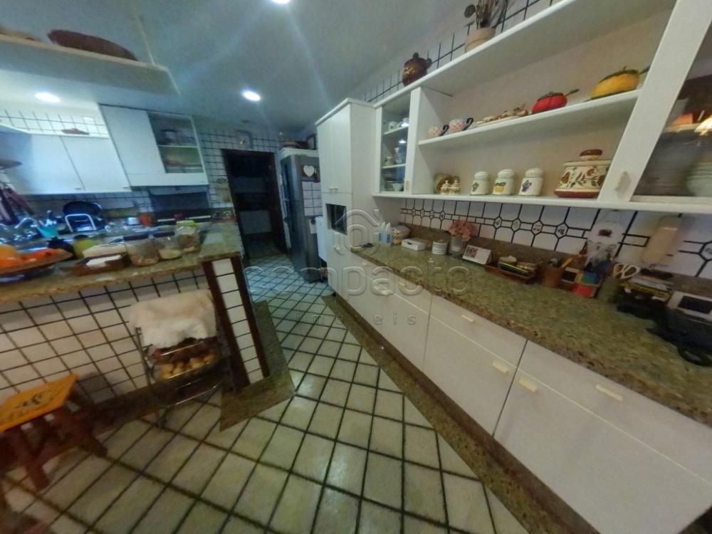 Alugar Casa / Condomínio em São José do Rio Preto apenas R$ 8.500,00 - Foto 24