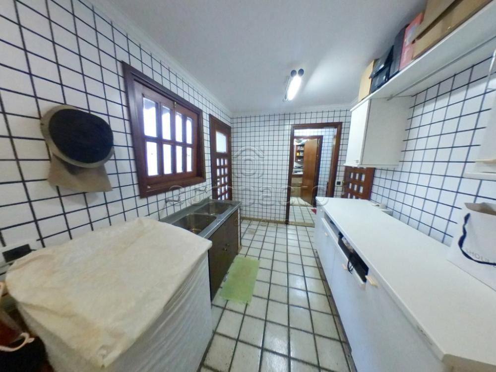 Alugar Casa / Condomínio em São José do Rio Preto apenas R$ 8.500,00 - Foto 26