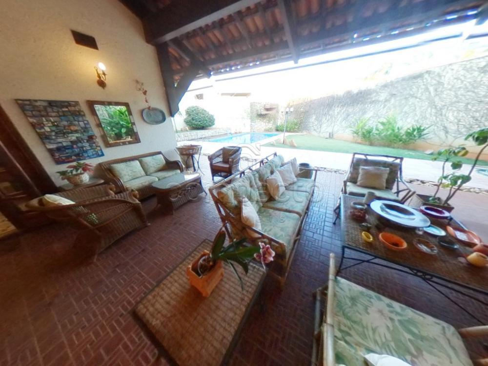 Alugar Casa / Condomínio em São José do Rio Preto apenas R$ 8.500,00 - Foto 1