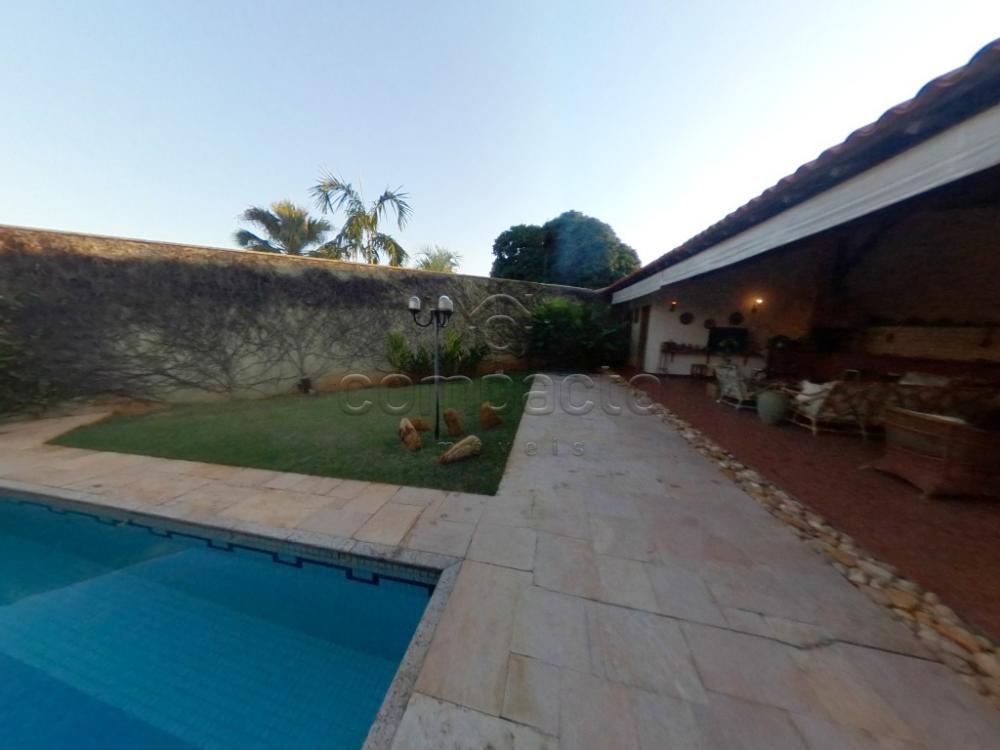 Alugar Casa / Condomínio em São José do Rio Preto apenas R$ 8.500,00 - Foto 28