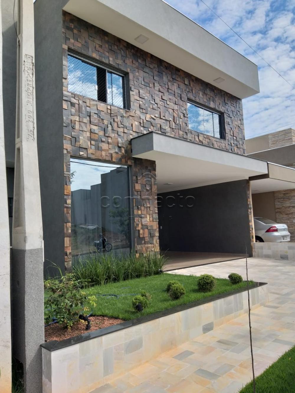 Comprar Casa / Condomínio em São José do Rio Preto apenas R$ 720.000,00 - Foto 2
