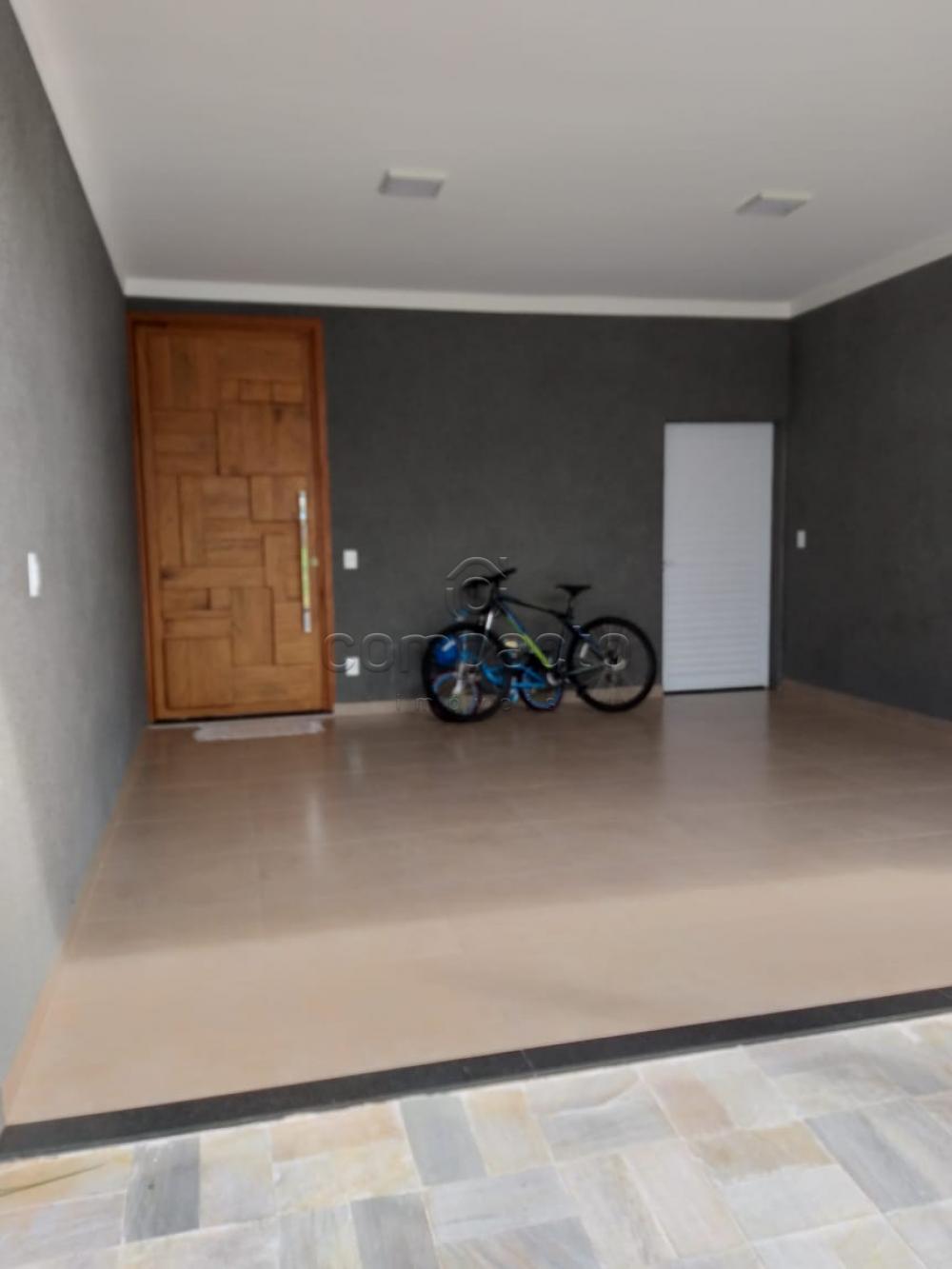 Comprar Casa / Condomínio em São José do Rio Preto apenas R$ 720.000,00 - Foto 3