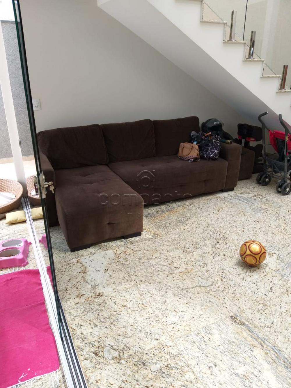 Comprar Casa / Condomínio em São José do Rio Preto apenas R$ 720.000,00 - Foto 4