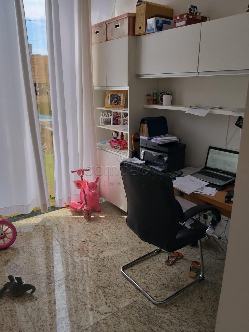 Comprar Casa / Condomínio em São José do Rio Preto apenas R$ 720.000,00 - Foto 6